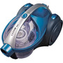 Aspiradora Sin Bolsa Philco Acph22 Filtro Hepa 1600 W Envios
