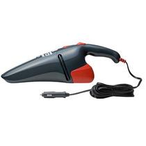 Aspiradora Para Auto 12v Cable De 5m Black & Decker Av1250