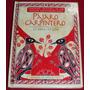 Pájaro Carpintero, Kenneth Meadows, Super Oferta,