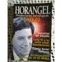 Predicciones Astrológicas 1998-1999 De Horangel