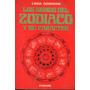 Los Signos Del Zoodiaco Y Su Caracter, Linda Goodman