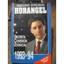 Horangel Predicciones Astrológicas 1993-1994