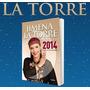 A Predicciones 2014. El Año De Las Madres - Jimena La Torre
