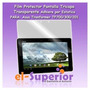 Film Protector Tricapa Asus Tranformer Tf700 / 300 / 201