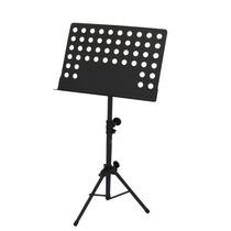 Atril Mxp Sinfonicaletras Partituras Soportes
