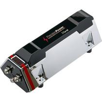 Precisionpower - Capacitor De Potencia De 2 Faradios