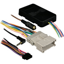 Axxess - Interface Installation Kit For Select 2000 Or Later