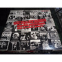 Rolling Stones The Single Collection Box + Libro