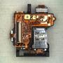 Lente Pick-up Nuevo Original Bluray Samsung Bd-p1500