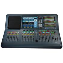 Midas Pro2 Consola Digital Sonido Profesional Pa Dmxsrl