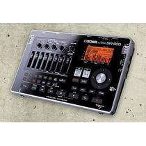Roland Br800 Grabadora Digital