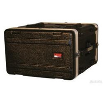 Gator Gr-6l Rack De 6 Unidades 19 Pulgadas Case Anvil Audio