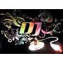 Musica Para Radios Y Djs 7 Dvds Con Musica!