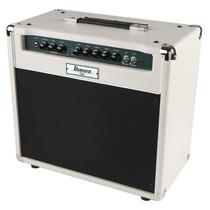Ibanez Tsa30u Amplificador Combo Para Guitarra 30 Watts