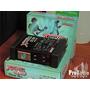 Caja Directa Direct Box Sonido Xpression Di-200