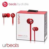 Auriculares Monster Beats Urbeats Wireless Hd 100% Original