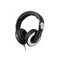 Auricular Sennheiser Hd205 Ideal Dj Sonido Extremo. Original