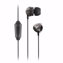 Auricular Sennheiser Cx 275-s. In Ear