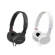 Auriculares Sony Originales Mdr Zx100 Profesionales