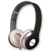 Auricular Vincha Plegable Ajustable Barato Oferta Promocion