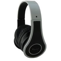 Auriculares Bluetooth Kanji Kashi 10 Horas De Música