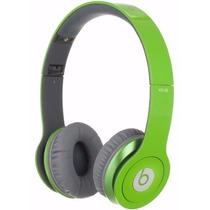 Auriculares Beats S460 Bluetooth. Tecnología Hd Modelo 2016