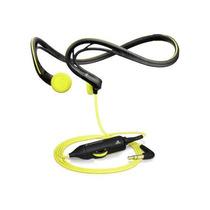 Sennheiser Adidas Pmx 680 Auricular Portable Correr Running