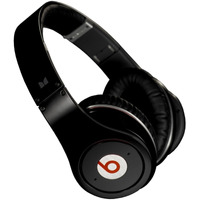 Auriculares Beats Monster Inalambrico Microsd Fm Mp3 Caseros