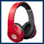 Auriculares Beats By Dr. Dre Bluetooth Microcentro