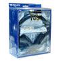 Auriculares Sony Mdr7506 Monitoreo Mezcla 100% Originales