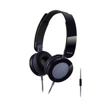 Auricular Manos Libres Panasonic (rp-hxs200mek)
