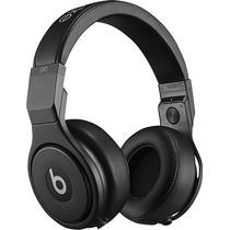 Beats By Dr. Dre - Beats Pro Auriculares Para Colocar Sobre