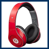 Auriculares Monster Beats By Dr. Dre Bluetooth Microcentro