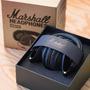 Auriculares Marshall Cerrados Headphone Monitor Originales