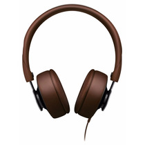 Auricular Philips Shl5605 Citiscape Microfono Celular Iphone