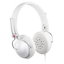 Auricular Pioneer Se-mj151 Blanco