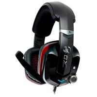 Auricular Microfono Gx Gaming Cavimanus 7.1 Hs-g700v Headset