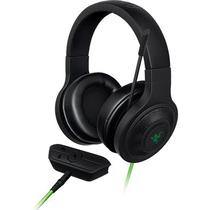 Auriculares Razer Kraken Para Xbox One