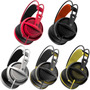 Auriculares Steelseries Siberia 200 Microfono Gamer Headset
