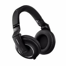 Pioneer Hdj-2000mk2 - Flagship Professional Dj Headphones
