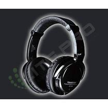 Auriculares Takstar Hd2000 Serie Dj
