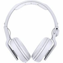 Auricular Profesional Pioneer Dj Hdj-500