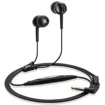 Auriculares Sennheiser Cx 250 In Ear Celular Mp3 Ipod Iphone
