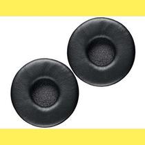 Shure Hpaec750 Almohadillas Para Auricular Srh750