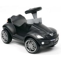 Andarin Auto Mercedes Vegui