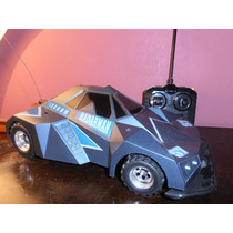 Auto Radio Control Radarman Suncon Esc.1/12- Devoto Toys