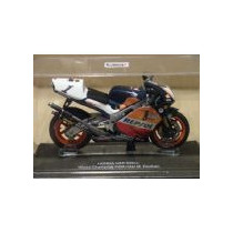 Moto Honda Rc211v Sete Gibernau - Honda Nsr 500 Doohan