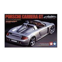 Tamiya 24275 Porsche Carrera Gt 1:24