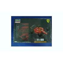 Hasegawa Ferrari F1 90 1/24