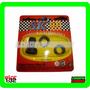 Cubiertas Para Auto F1 1:32 Marca Sk Slot 97013